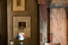 interior impression11