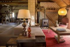 apt1_livingroom
