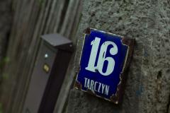 tarczyn16