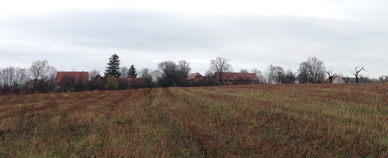 tarastarczyn_panorama_autumn